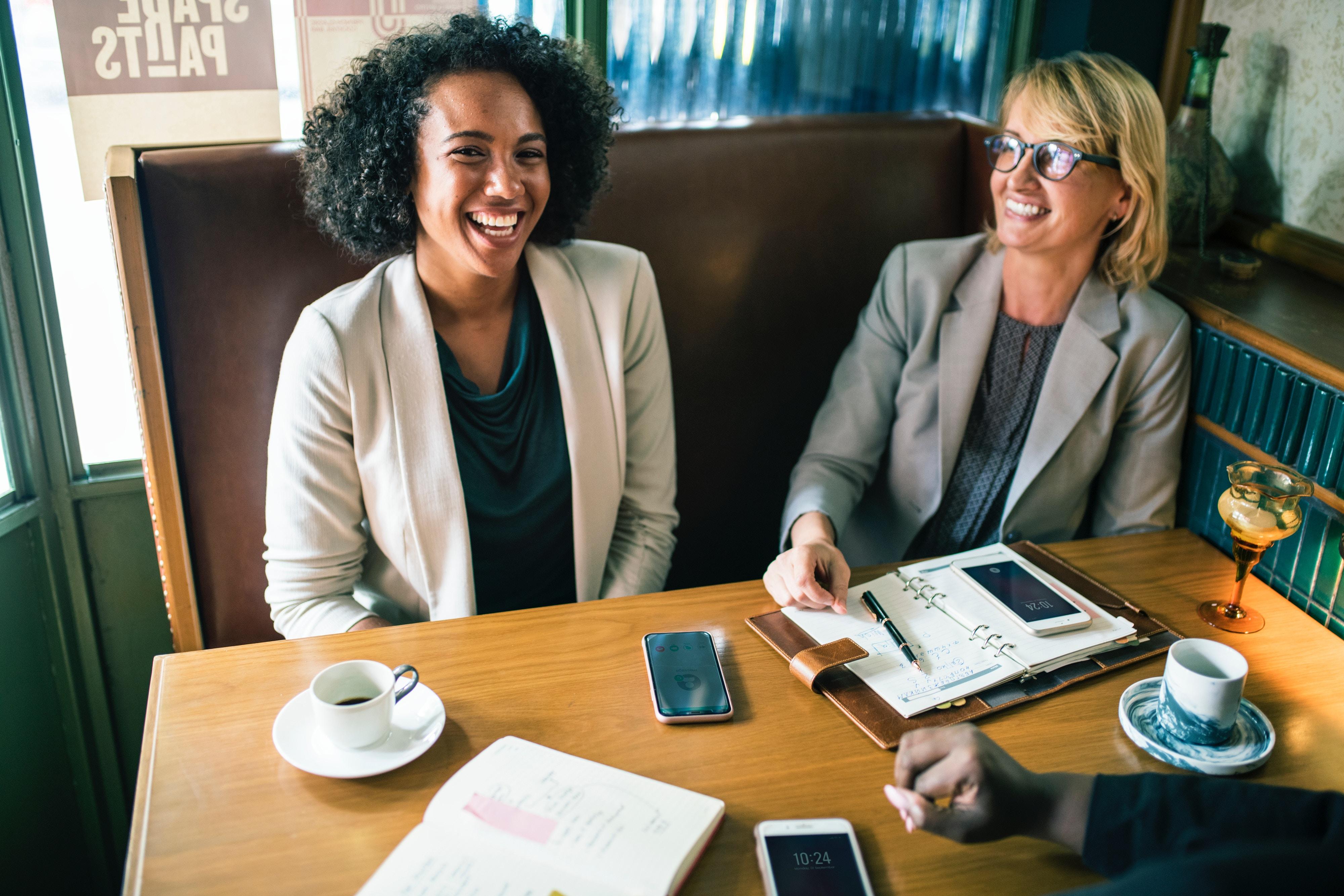 empowered-women-empower-women-successful-female-entrepreneurs